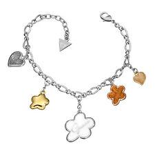 GUESS Bracelet Hand Chain Bracelet UBB21242