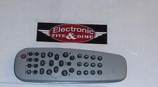 313923806272 Rc19335017/01 Philips Remote