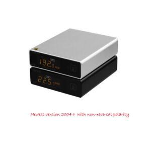 TOPPING E30 DAC Hi-Res AK4493 32Bit/768kHz DSD512 HiFi XMOS XU208 Decoder