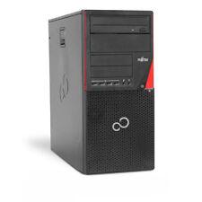 PC Computer Fujitsu Esprimo P756 Core i5 6500 4x 3,2GHz 8GB 256GB SSD Win7Pro64