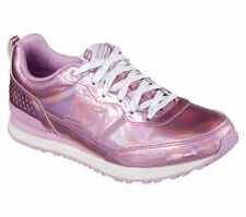 Skechers Standard Width (D) Shoes for Women