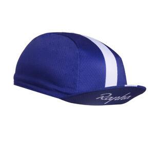 Riding Cap Free Size Men's Race Cycling Bike Bicycle Helmet Wear Cap Headband