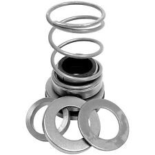 Henny Penny - 17476 - Pump Seal Kit SAME DAY SHIPPING