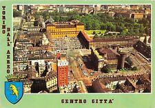 B73194 Centre de la ville Torino Turin Italy