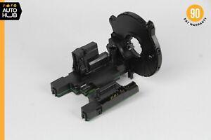 03-11 Mercedes W219 CLS500 E500 Steering Column Angle Sensor 1715450932 OEM