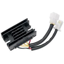 s l225 atv electrical components for arctic cat 300 2x4 ebay 2000 arctic cat 300 wiring diagram at readyjetset.co