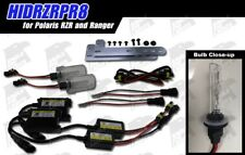 Polaris Ranger 2008-2016 UTV 35W HID Headlight Light Kit