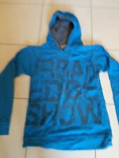 Sweat capuche Cks homme Taille M