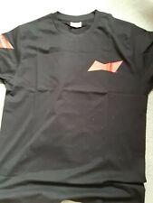 More details for exclusive: budweiser premier league t-shirt mens medium