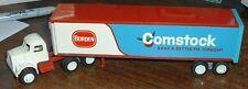 Borden Comstock Pie Filling '76 Winross Truck
