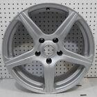 1 Sport Edition 17x7.5 Wheel Rim 20 Offset 5x475 Bolt Pattern 3