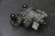 VW Golf 7 Audi A3 8V Hinterachsgetriebe Haldex Differential 0CQ525010H 0.018 km