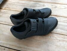 Bontrager Adorn Womens Bicycling Shoes Size 9.5 Cycling Road Race