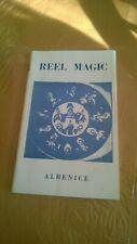 Reel Magic by Albenice