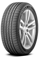 P275/55R20 Goodyear Eagle LS-2 (New Tires)