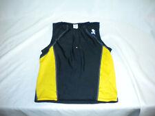 Tyr Mens Triathlon Top Size Xl