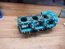 Kawasaki STX ,zxi 900 engine cases  #358
