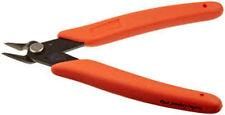 """Xuron 410 Micro Shear Flush Cutter 5"""""""