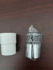 "1.25"" Telescope Eyepiece Plossl lens"