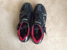 Shimano Unisex Adults Road Cycling Shoes