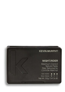 Kevin Murphy Night Rider Paste 3.4oz