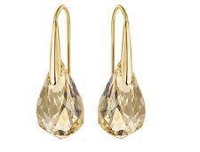 Swarovski 5195920 Energic Pierced Earrings Aprx Size 3cm