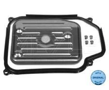 Auto Transmission Filter Kit Audi A3 VW Golf III IV Bora Beetle 01M325429