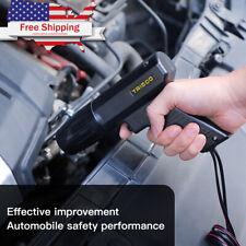 MA1167 Petrol Engine Ignition Timing Light Xenon Lamp Strobe Automotive Tester