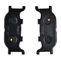 Brake Pads for YAMAHA TDR125 XV125 XV250 XV1100 VIRAGO TZR150 XJR400 AD200