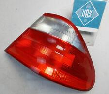 99 Mercedes CLK55 AMG Outer Tail Light Lamp Passenger 98-02 CLK W208 208105