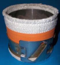SUNCREST Kerosene Heater Wick For Model 4800, 4801   WAP#:20A