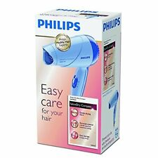 Philips Hair Dryer HP8100/06 Salon Dry Compact Easy Care For Hair Free Ship