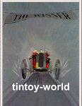 Tintoy-World