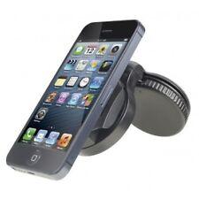 iPhone 6 / 6 Plus - Black Cygnett Stick Mount Car Holder for Apple