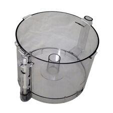 Cuisinart DLC865AGTX Work Bowl with Handle 11-c.