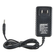 AC Adapter Charger For SONIC IMPACT iP23 i-P23 ROXY SPEAKERS Power Supply