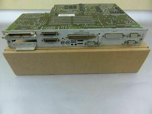 Siemens 6FC5357-0BB33-0AE0 Version A Sinumerik
