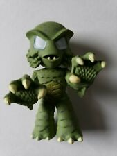 Funko Mystery Minis Creature from the Black Lagoon Universal Monsters