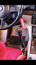 Hydraulische Handbremse Fly Off inkl.Blockade sport handbrake BMW E30 E36 E46 M3