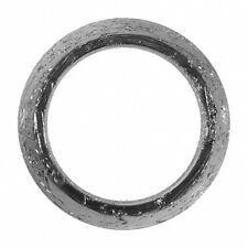 Mahle F7395 Exhaust Pipe Flange Gasket
