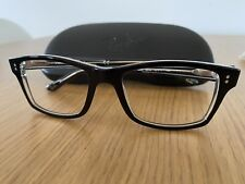 Ray Ban Eye Glasses RB 5225 2034
