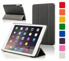 Custodie e copritastiera Pieghevole Per Apple iPad Air 2 per tablet ed eBook 6""