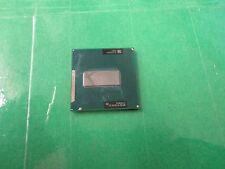 GENUINE!! TOSHIBA SATELLITE L845 INTEL CORE i7-3612QM CPU PROCESSOR QC2A