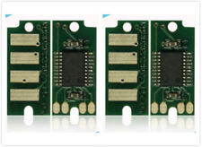 4PCS 106R02241~106R02244 RESET TONER CHIP FOR Xerox Phaser 6600;Workcentre 6605