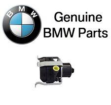 For BMW E39 525i 97-03 528i Secondary Air Injection Pump Genuine 11 72 1 433 959