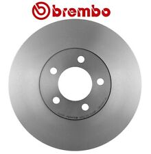 Front Left or Right Disc Brake Rotor Vent 294 mm Brembo For Ford Mercury Lincoln