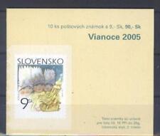Echtheitsgarantie Briefmarken aus Europa mit Postfrisch für Feiertage, Weihnachten