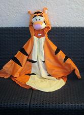 Costume/Déguisement Enfant  Disneyland   TIGROU ami de Winnie   ( 3/4 ans )