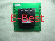 U05331 VBGA133 Socket Adapter For UP818 UP-818 UP828 UP-828 Programmer UP&UP