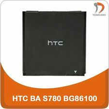 HTC BA S780 BG86100 Batterie Battery Batterij HTC Sensation XE Evo 3D 1730 mAh